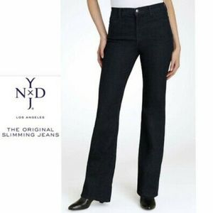 NYDJ > Not Your Daughters Jeans > Black Wash